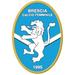 Vereinslogo ACF Brescia