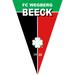 Vereinslogo FC Wegberg-Beeck