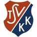 Vereinslogo TSV Krähenwinkel/Kaltenweide