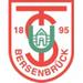 Vereinslogo TuS Bersenbrück