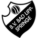 Vereinslogo BV Bad Lippspringe