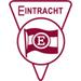 Vereinslogo Eintracht Bremen