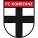 Vereinslogo FC Konstanz
