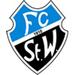 Vereinslogo FC St. Wendel