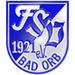 FSV Bad Orb