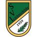 Vereinslogo Lichterfelder SV