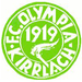 Olympia Kirrlach