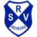 Club logo RSV Rehburg