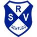 Vereinslogo RSV Rehburg