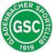 Vereinslogo SC Gladenbach
