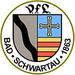 Vereinslogo VFC Bad Schwartau