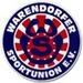 Club logo Warendorfer SU