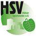 Vereinslogo Hülser SV