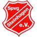 Vereinslogo Spvg Steinhagen