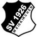 Vereinslogo SV Weiskirchen