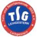 Vereinslogo TSG Leihgestern