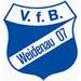 Vereinslogo VfB Weidenau