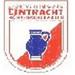 Vereinslogo Eintracht Höhr-Grenzhausen