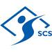 Club logo SC Siemensstadt