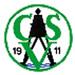 Vereinslogo SV Cuxhaven