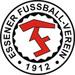 Club logo FV Essen 1912