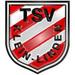 Vereinslogo TSV Klein-Linden