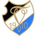 Vereinslogo SC Vorwärts Breslau