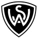 Vereinslogo SC Wacker Wien