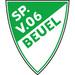 Vereinslogo SV Beuel 06