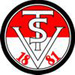 Club logo TSV Essen-West