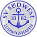 Vereinslogo SV Südwest Ludwigshafen