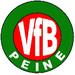 Vereinslogo VfB Peine