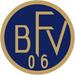 Vereinslogo Breslauer FV