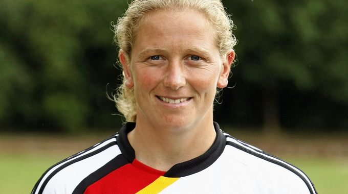 Profile picture of Kerstin Stegemann