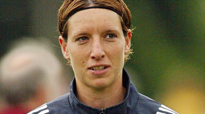 Profilbild von Stefanie Gottschlich