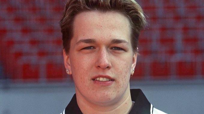 Profilbild von Tanja Vreden