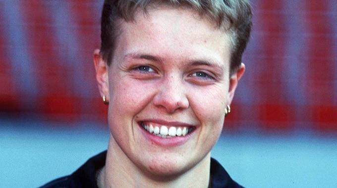 Profilbild von Claudia von Lanken