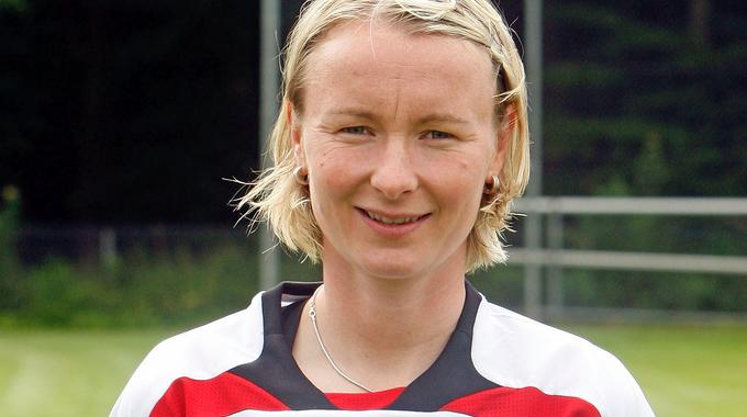 Profilbild von Conny Pohlers
