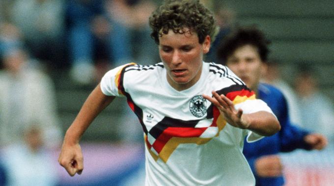 Profilbild von Jutta Nardenbach
