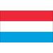 Vereinslogo Vertreter aus Luxemburg Futsal