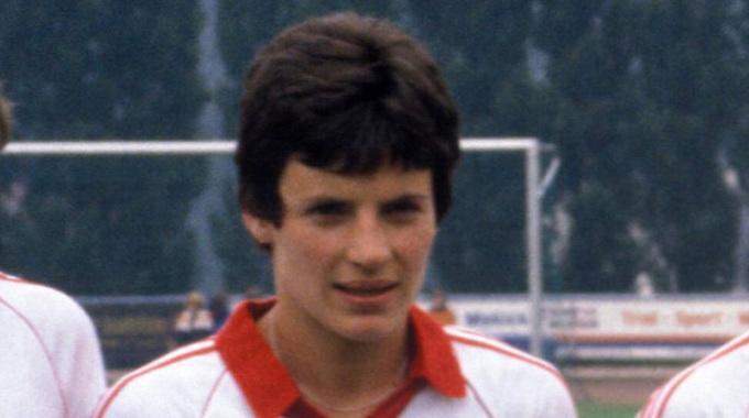 Profilbild von Gaby Dlugi-Winterberg