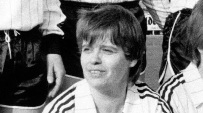 Profilbild von  Ingrid Gebauer