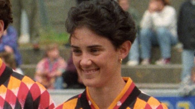 DamenfuГџball Europameisterschaft