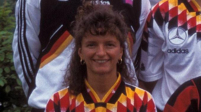 Profile picture of Patricia Brocker