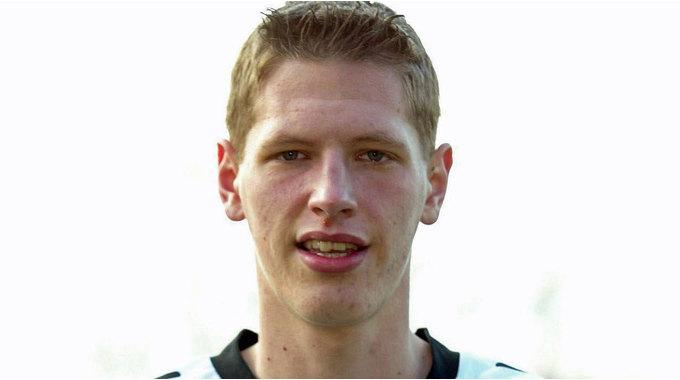 Profilbild von Robert Fleßers