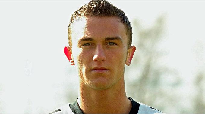 Profilbild von Michael Oscislawski