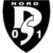 Club logo Dresden Sportfreunde