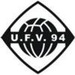 Vereinslogo Ulmer FV