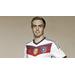 Profile picture of Philipp Lahm