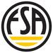 Vereinslogo FV Sachsen-Anhalt Futsal